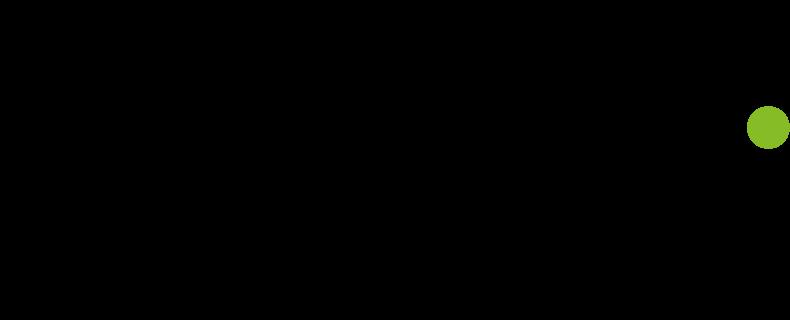 Deloitte Private Logo